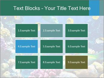 0000063226 PowerPoint Templates - Slide 68