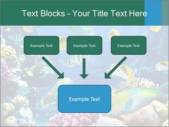 0000063226 PowerPoint Templates - Slide 70