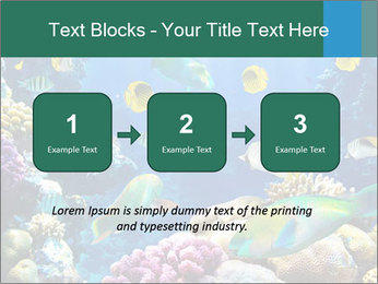 0000063226 PowerPoint Templates - Slide 71