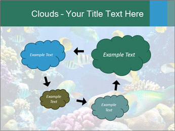 0000063226 PowerPoint Templates - Slide 72