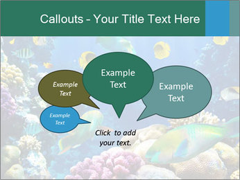 0000063226 PowerPoint Templates - Slide 73
