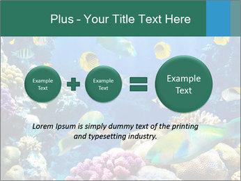 0000063226 PowerPoint Templates - Slide 75