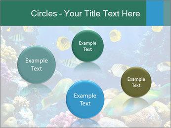 0000063226 PowerPoint Templates - Slide 77