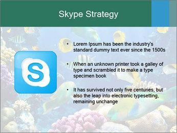 0000063226 PowerPoint Templates - Slide 8