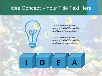 0000063226 PowerPoint Templates - Slide 80
