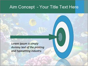 0000063226 PowerPoint Templates - Slide 83