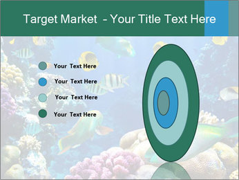 0000063226 PowerPoint Templates - Slide 84