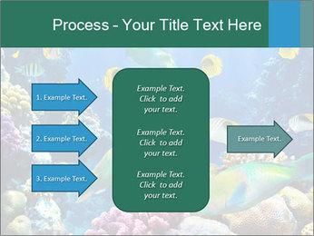 0000063226 PowerPoint Templates - Slide 85