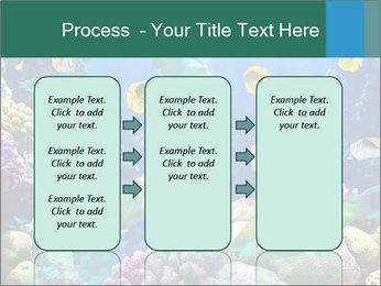 0000063226 PowerPoint Templates - Slide 86