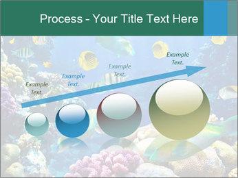 0000063226 PowerPoint Templates - Slide 87