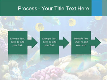 0000063226 PowerPoint Templates - Slide 88