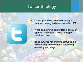 0000063226 PowerPoint Templates - Slide 9