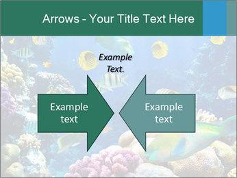 0000063226 PowerPoint Templates - Slide 90