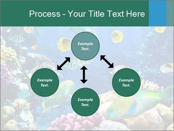 0000063226 PowerPoint Templates - Slide 91