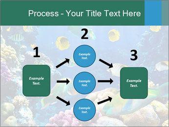 0000063226 PowerPoint Templates - Slide 92