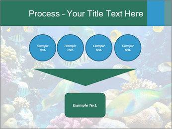 0000063226 PowerPoint Templates - Slide 93