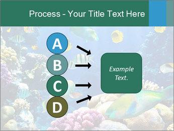 0000063226 PowerPoint Templates - Slide 94