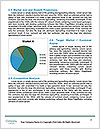 0000063226 Word Templates - Page 7
