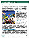 0000063226 Word Templates - Page 8