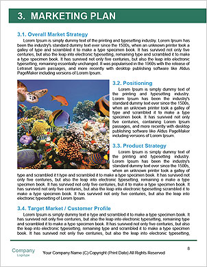 0000063226 Word Template - Page 8