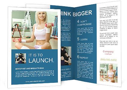 0000063227 Brochure Template