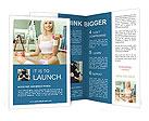 0000063227 Brochure Templates