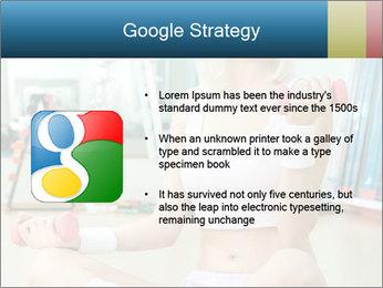 0000063227 PowerPoint Templates - Slide 10