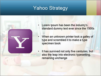 0000063227 PowerPoint Templates - Slide 11