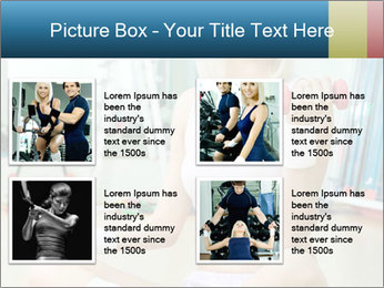 0000063227 PowerPoint Template - Slide 14