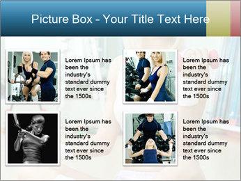 0000063227 PowerPoint Templates - Slide 14