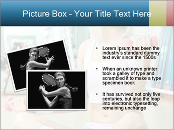 0000063227 PowerPoint Template - Slide 20