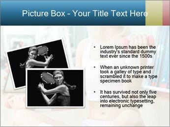 0000063227 PowerPoint Templates - Slide 20