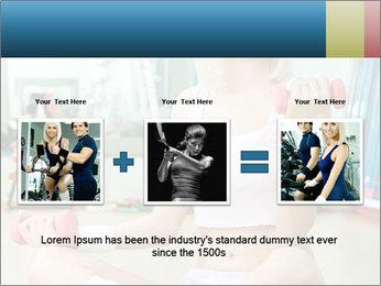 0000063227 PowerPoint Templates - Slide 22