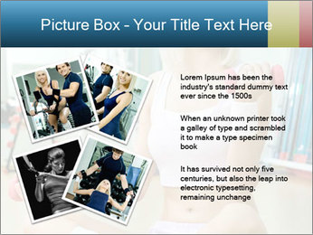 0000063227 PowerPoint Templates - Slide 23