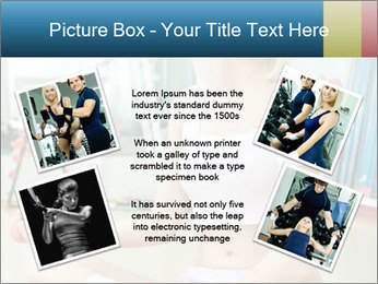 0000063227 PowerPoint Templates - Slide 24