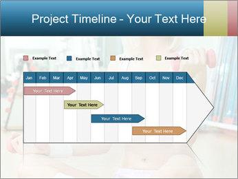 0000063227 PowerPoint Templates - Slide 25