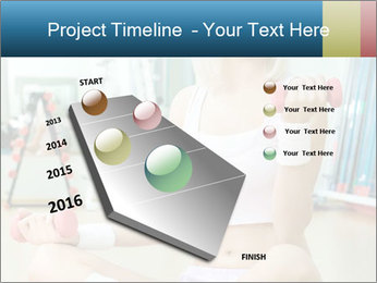 0000063227 PowerPoint Templates - Slide 26