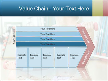 0000063227 PowerPoint Templates - Slide 27
