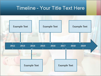 0000063227 PowerPoint Templates - Slide 28