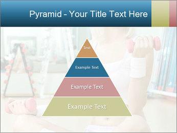0000063227 PowerPoint Templates - Slide 30