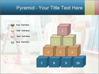 0000063227 PowerPoint Templates - Slide 31