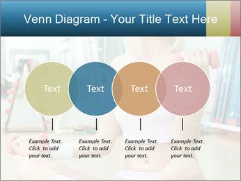 0000063227 PowerPoint Templates - Slide 32