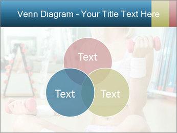 0000063227 PowerPoint Templates - Slide 33