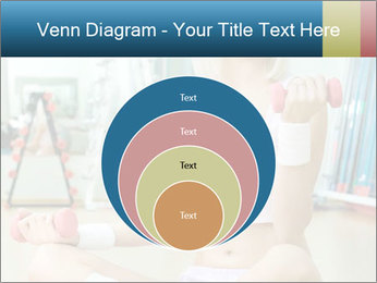 0000063227 PowerPoint Templates - Slide 34