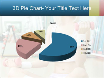 0000063227 PowerPoint Template - Slide 35