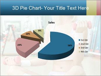 0000063227 PowerPoint Templates - Slide 35