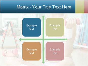0000063227 PowerPoint Templates - Slide 37