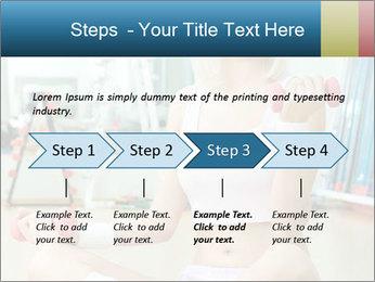 0000063227 PowerPoint Templates - Slide 4