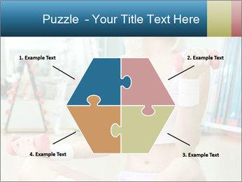 0000063227 PowerPoint Templates - Slide 40