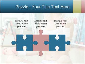 0000063227 PowerPoint Templates - Slide 42